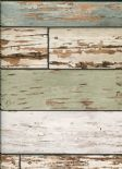 Reclaimed Industrial Chic Wallpaper Scrap Wood  2701-22302 By A Street Prints For Brewster Fine Decor